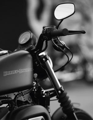 motorrijbewijs